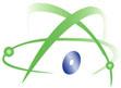 Adam Creighton's logo
